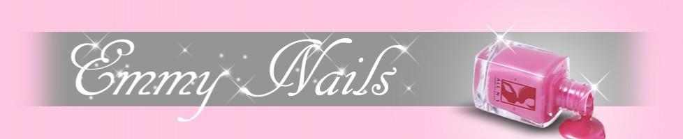 nailart voor art nails bezoekt u nagelstyliste emmy in haar